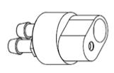 OL-AW-3