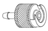 OL-BI-3